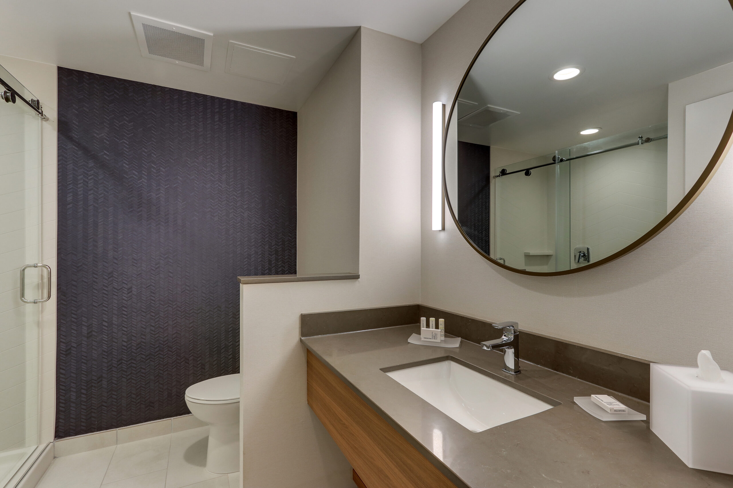 FF_AVLFW_Guest Bathroom 01
